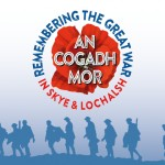 An Cogadh Mòr: Remembering The Great War In Skye And Lochalsh – Conference