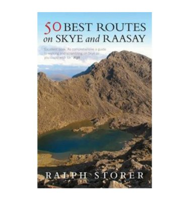 50-Best-Routes-on-Skye-and-Raasay-imageWEB
