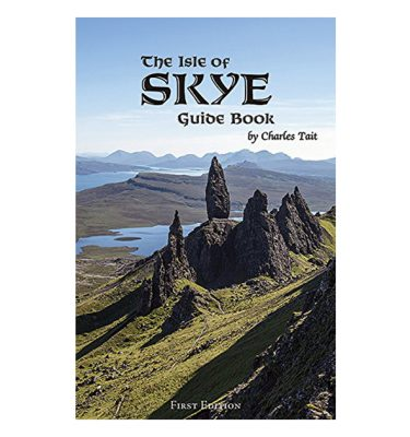 isle-of-skye-guide-book-image-web