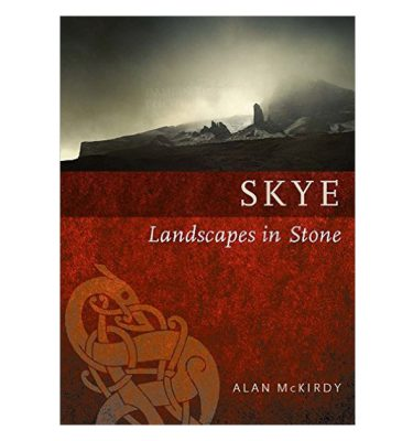 skye-landscapes-in-stone-image-web